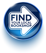 Find your local bookshop logo